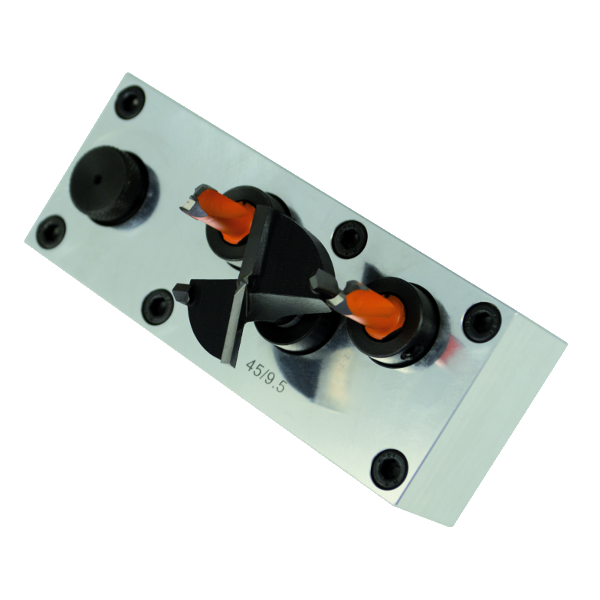 blum hinge machine parts